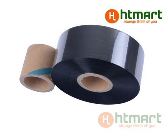Mực in tem vải dành cho máy in