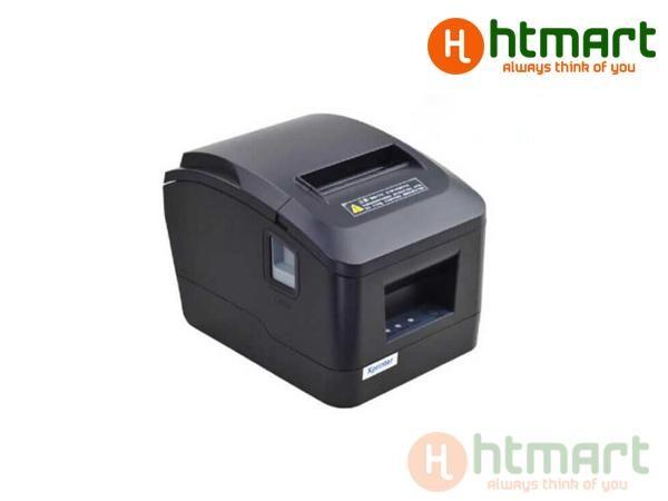 may-in-hoa-don-xprinter-k300l