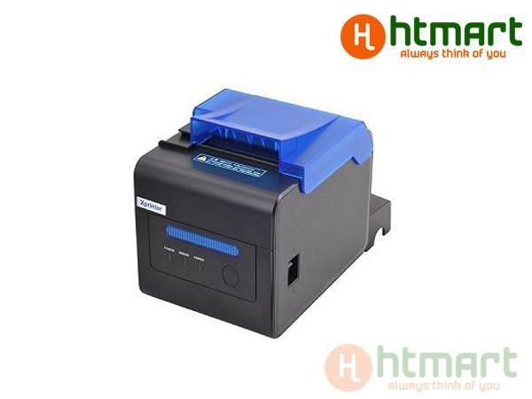xprinter-xp-c230h-may-in-bill-in-nhiet-k80