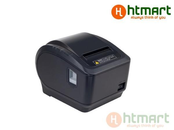 xprinter-xp-k200l-may-in-hoa-don