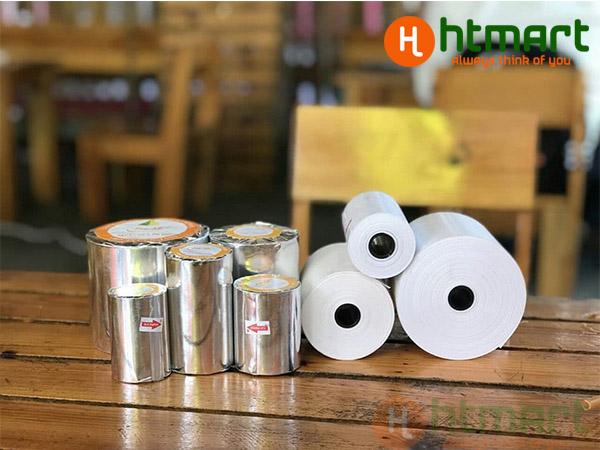 Địa chỉ mua giấy in giá rẻ tại Hà Nội, Tp.Hồ Chí Minh