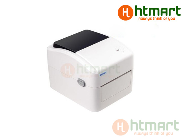 máy in đơn hàng thương mại điện tử