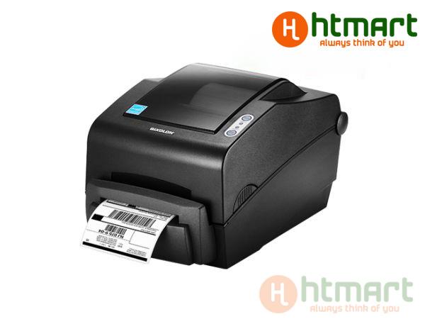 Máy in hóa đơn nhiệt có giá phải chăng, phù hợp với nhiều người tiêu dùng
