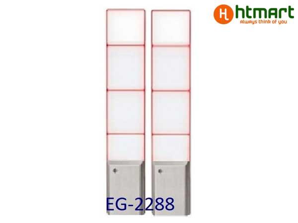 Cổng Từ An Ninh EG-2288S