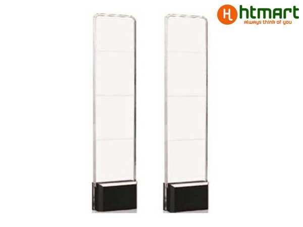Cổng Từ An Ninh EG-3388S