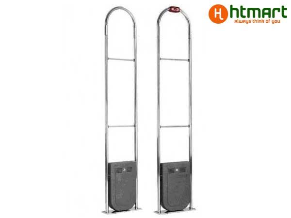 Cổng Từ An Ninh Eguard EG-8256H