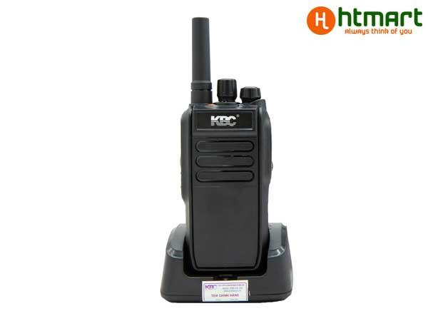 KBC IPX68