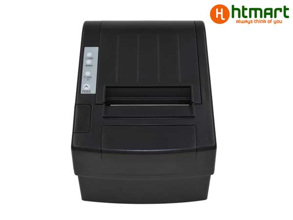 Máy in hóa đơn WIFI POS-80W