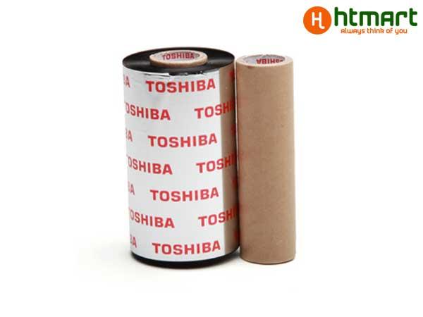 Ribbon Resin Toshiba AS1