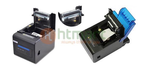 Xprinter XP T230L T300L