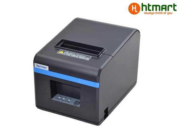 Xprinter XP-N160II Wifi