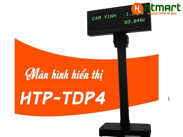 Cây hiển thị giá HTmart