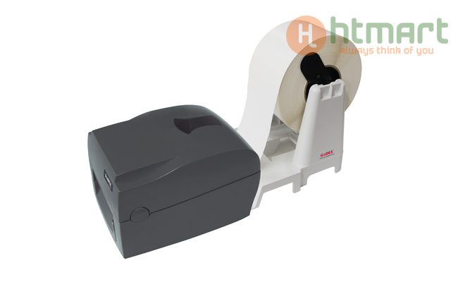 godex g500 203dpi barcode printer