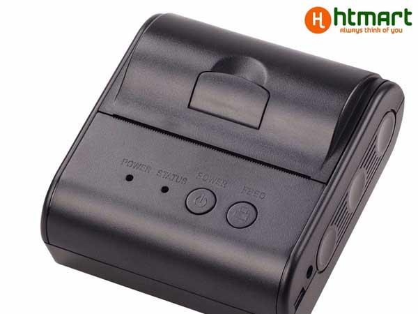 Máy in bill XPrinter P800   Máy in di động Xprinter P800
