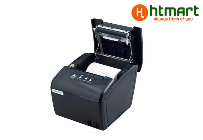 Xprinter XP s200m