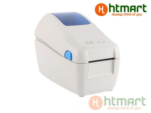 máy in mã vạch grptiner GP 3200TLA