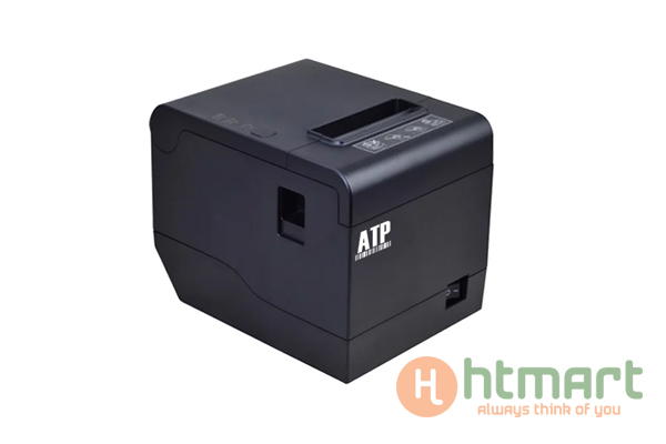 may in bill atp a168