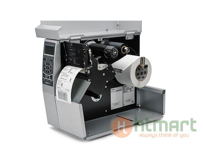Máy in mã vạch công nghiệp zebra ZT510